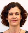 Melanie Shufflebotham