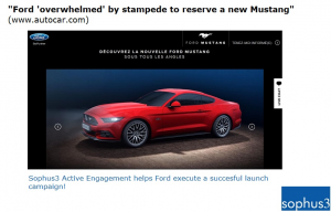 20140602-Ford-Mustang