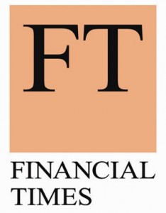 financial times MS3Insight