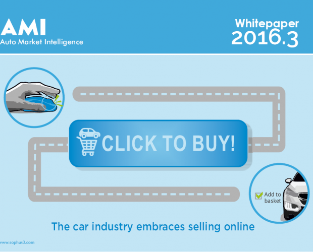 AMI Whitepaper 2016.3 Click to Buy