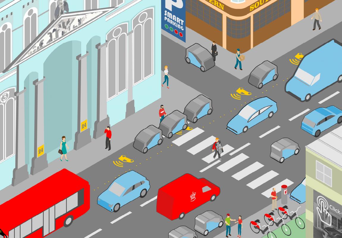 street_scene_5-1_blue_FINAL