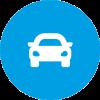 EV availability