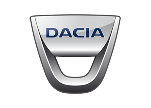 Live Chat Video Dacia