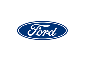 Live Chat Video Ford