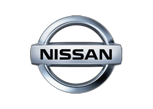 Live Chat Video Nissan