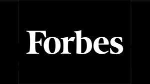 Forbes Sophus3